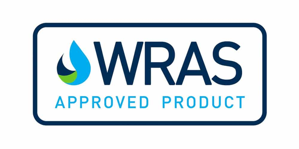 WRAS approved commercial laundry equipment suitable for vets, care homes, social housing, restaurants, hotels, construction and stadiums.