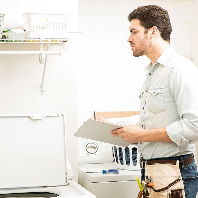 Gas safety, duct cleaning and preventative maintenance Leeds