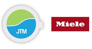 JTM-Miele-crop
