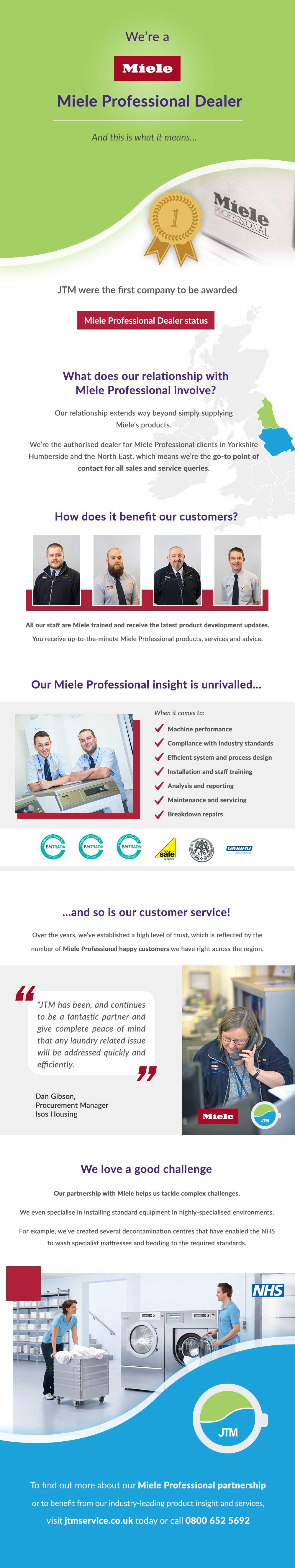 JTM-infographic-Miele-Partnership