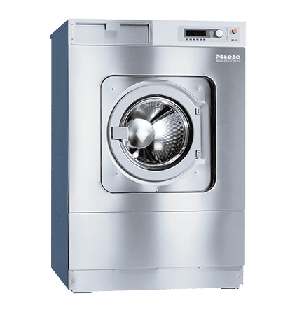 All-washing-machines