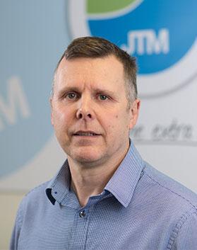 Dave-JTM-Profile