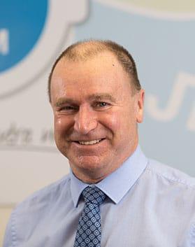 John-Middleton-Profile-Image