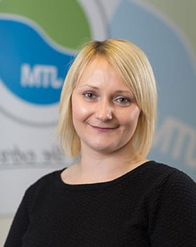 Leanne-Barraclough-Profile-Image