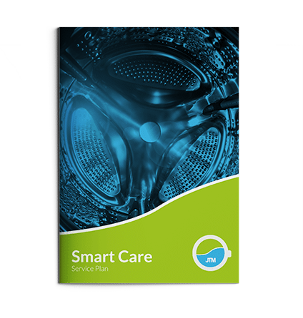 Smart-care-booklet