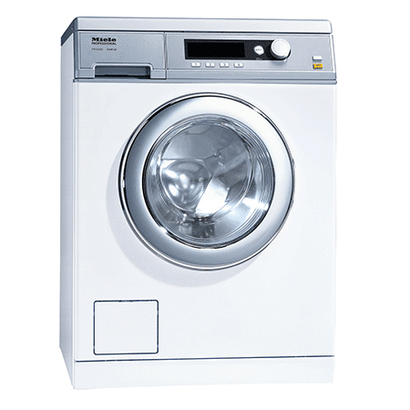 Miele-Professional-Little-Giant-Washing-Machine-PW-6055-Vario