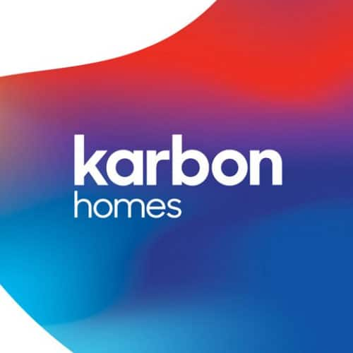 karbion-homes-Featured
