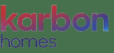 karbion-homes-logo-1