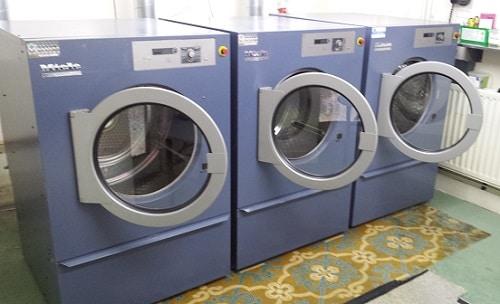 on-premises-laundry
