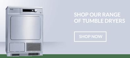 tumble-Dryers