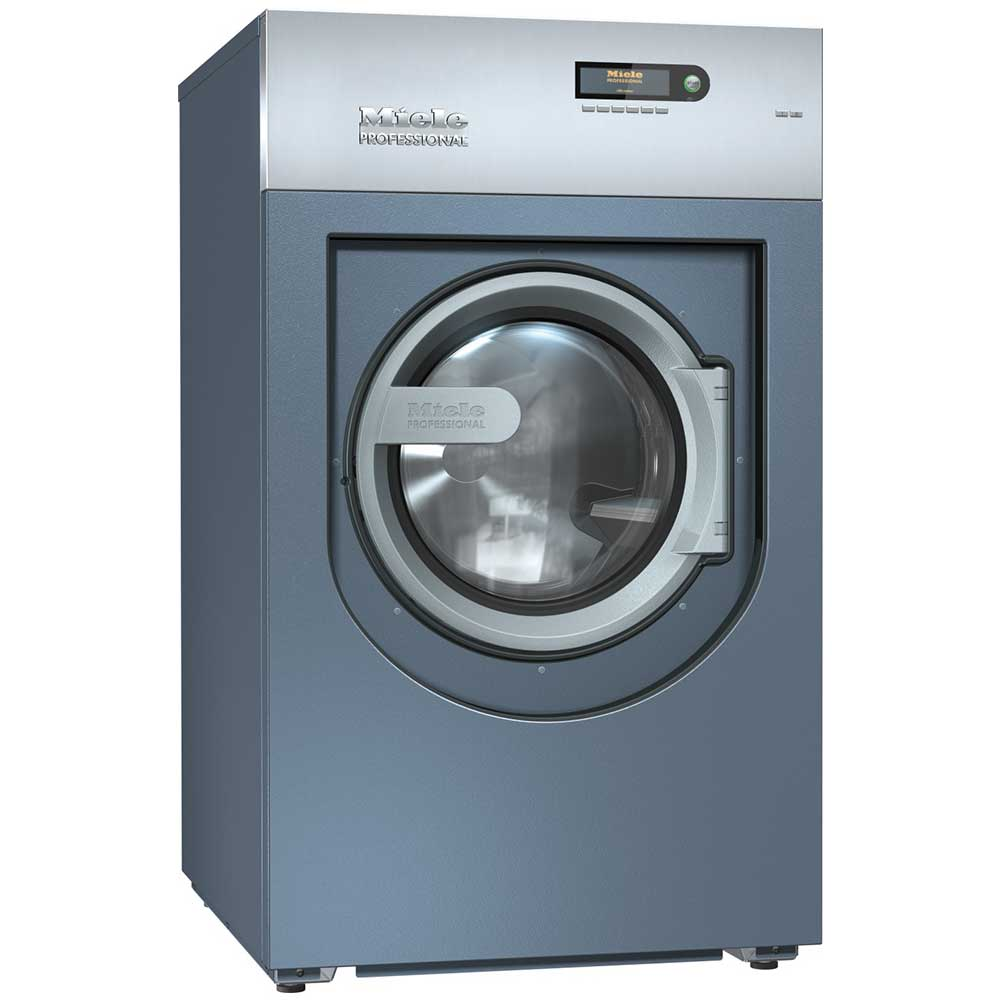 Miele-MOPSTAR-130-Washing-Machine A Specialist washer for Effectively Disinfect Cleaning Cloths and disinfect Mops Is Important For Healthcare
