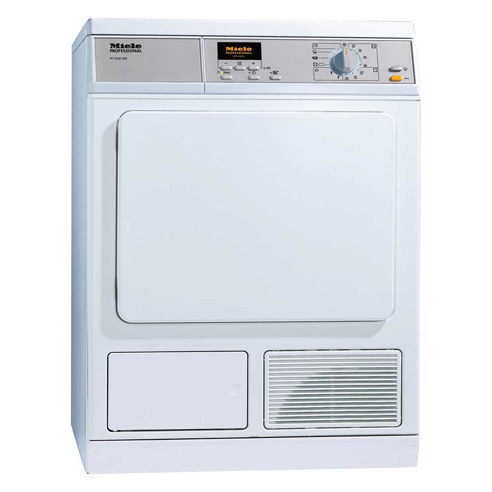 Miele-PT-5137-WP-Heat-Pump-Tumble-Dryer