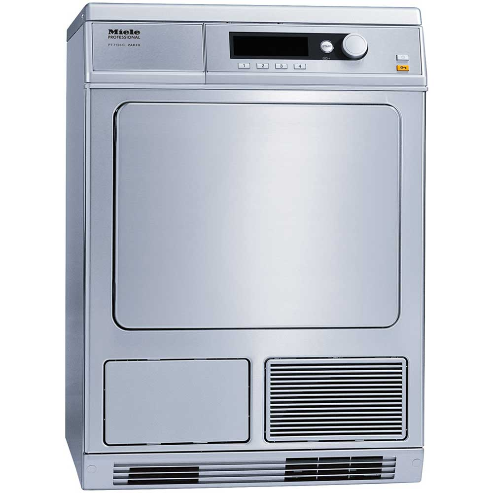 Miele-PT-7135-C-Little-Giant-Vario-Tumble-Dryer