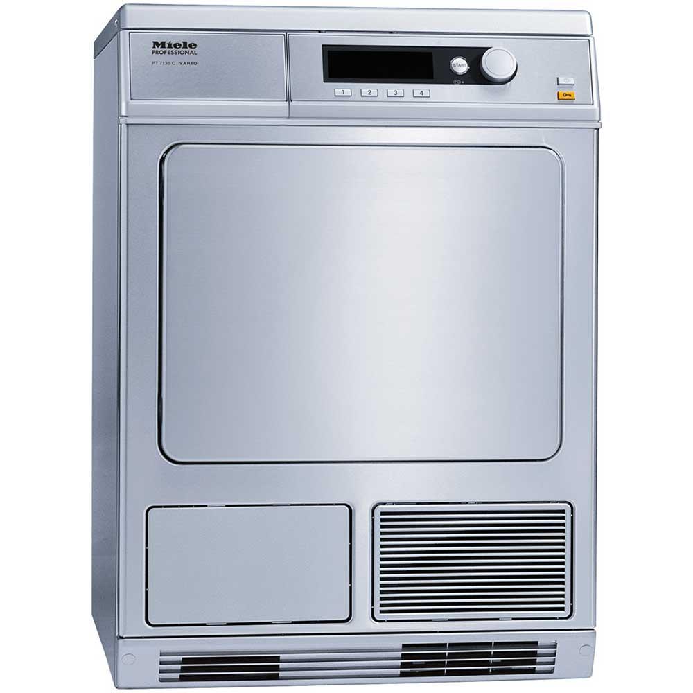 Miele-PT-7135-C-Little-Giant-Vario-Tumble-Dryer