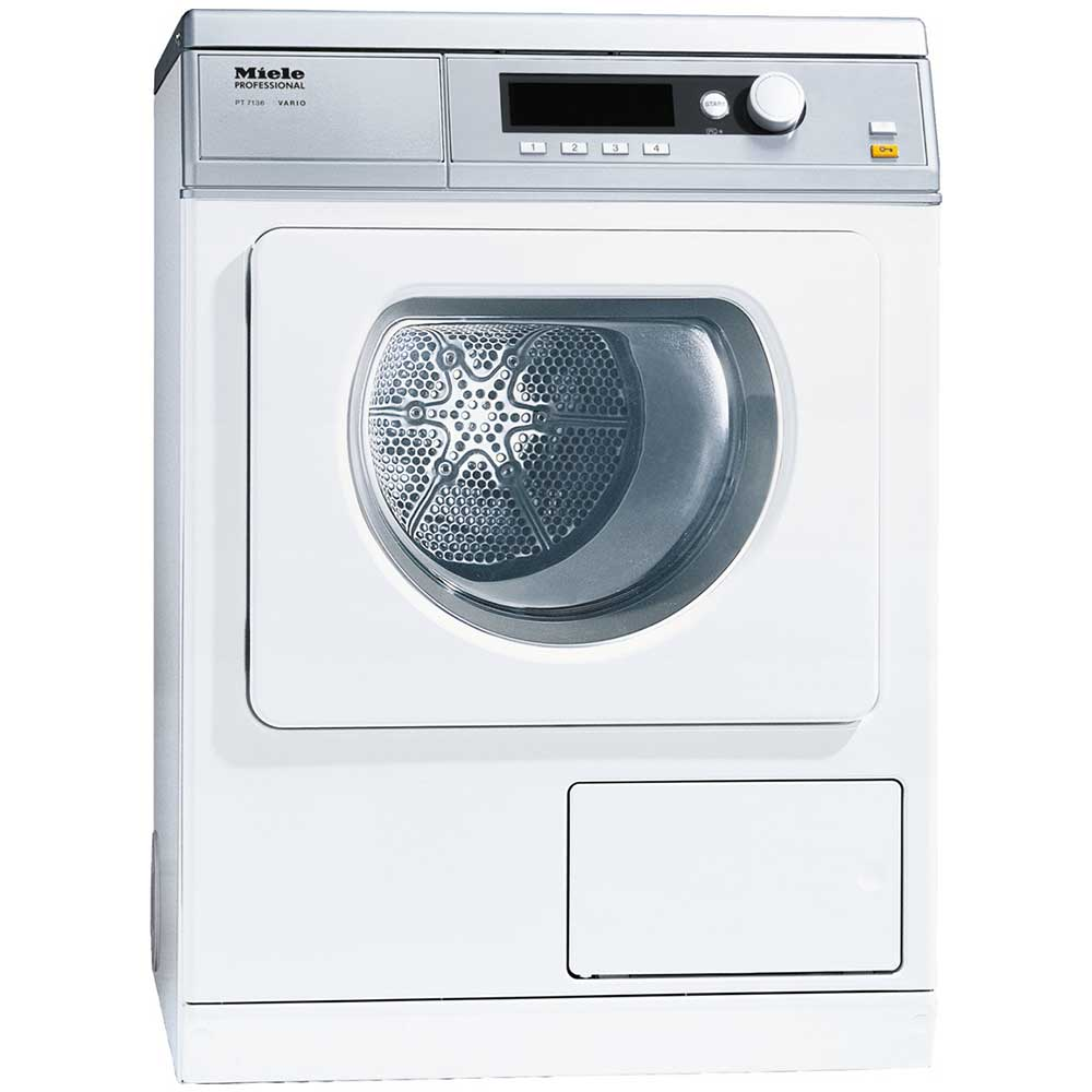 Miele-PT-7136-Little-Giant-Vario-Tumble-Dryer