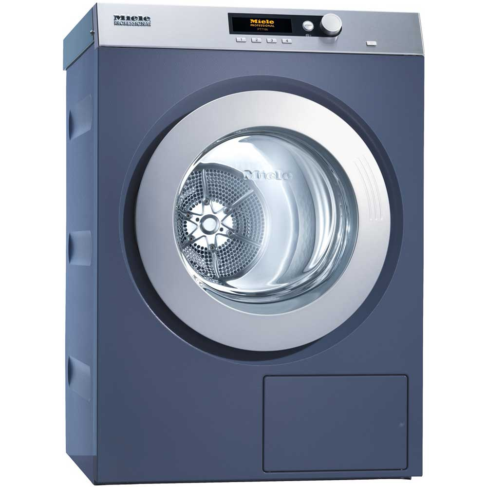 Miele-PT-7186-Octoplus-Vario-Tumble-Dryer