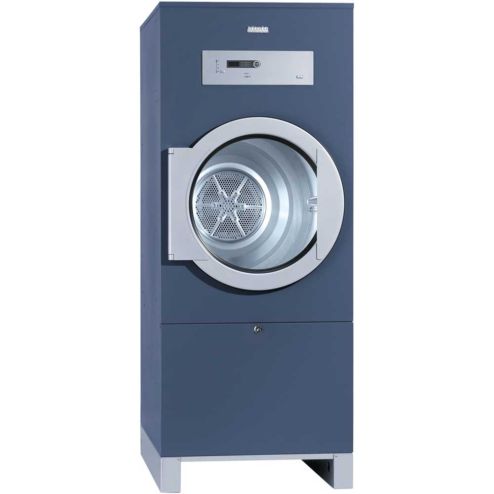 Miele-PT-8301-Tumble-Dryer