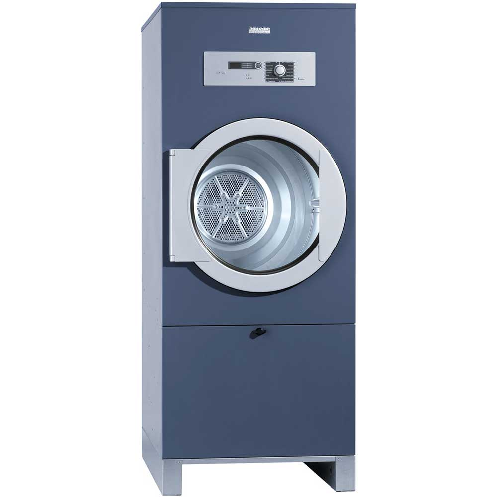 Miele-PT-8303-Tumble-Dryer