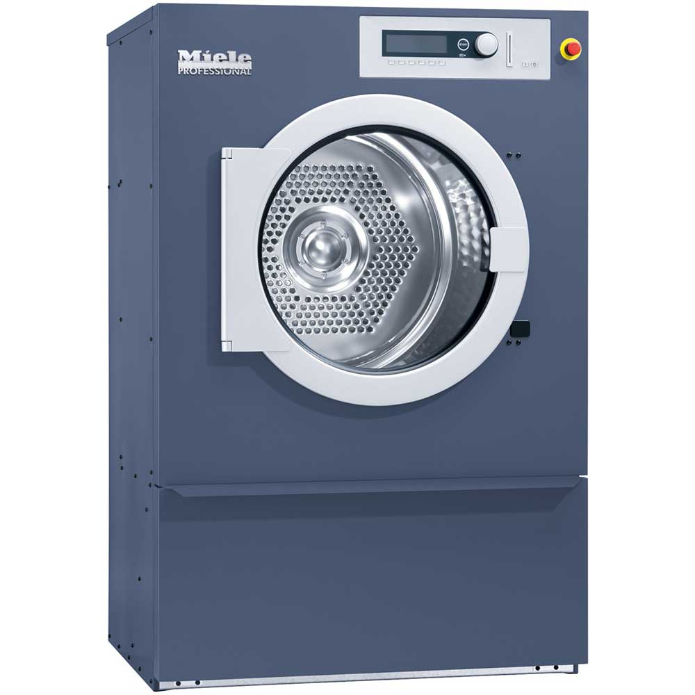 Miele-PT-8337-Tumble-Dryer