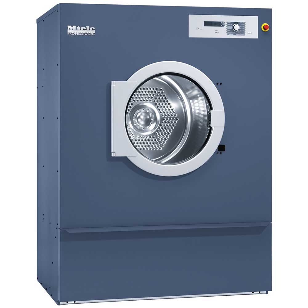 Miele-PT-8503-Tumble-Dryer
