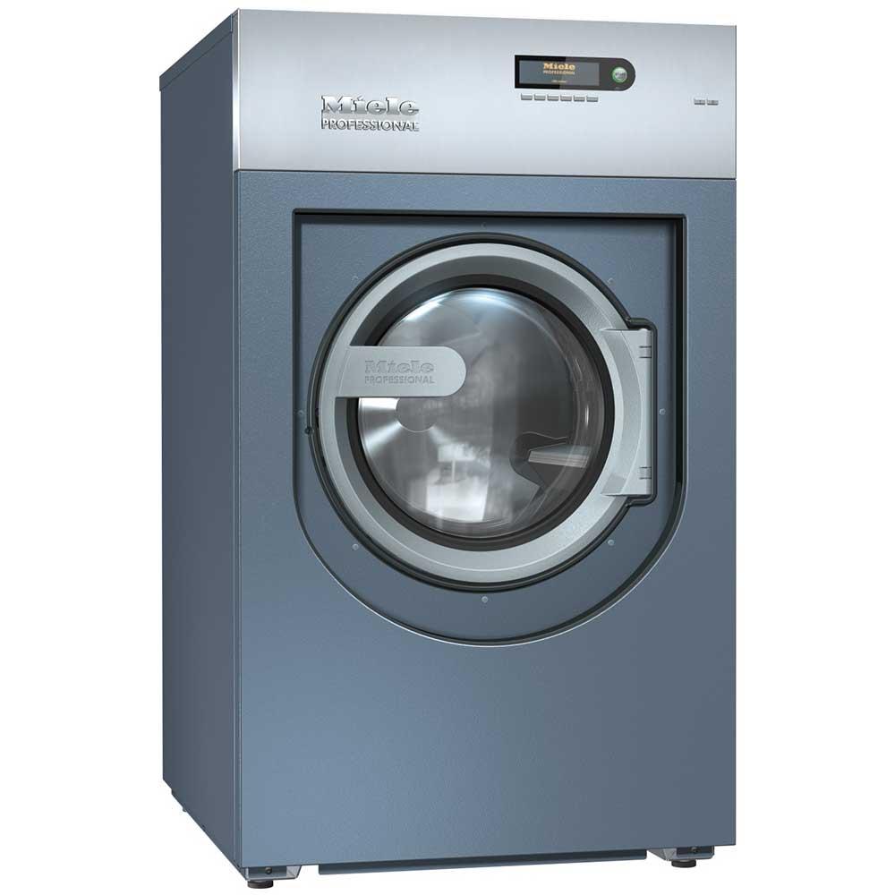 Miele-PW-413-Washing-Machine