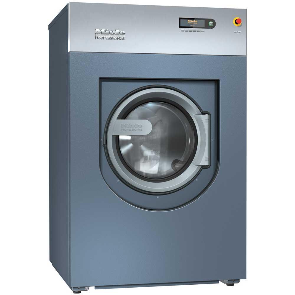 Miele-PW-418-Washing-Machine