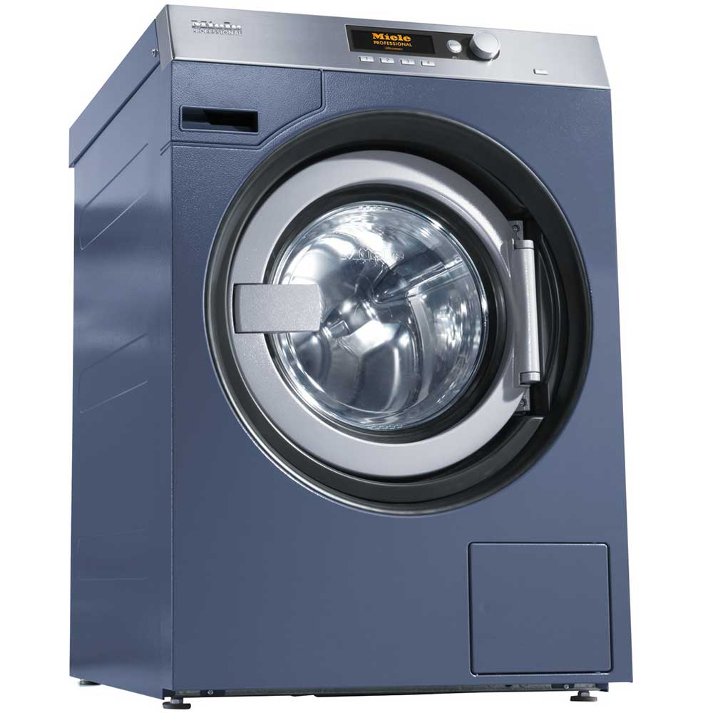 Miele-PW-5105-Vario-Washing-Machine