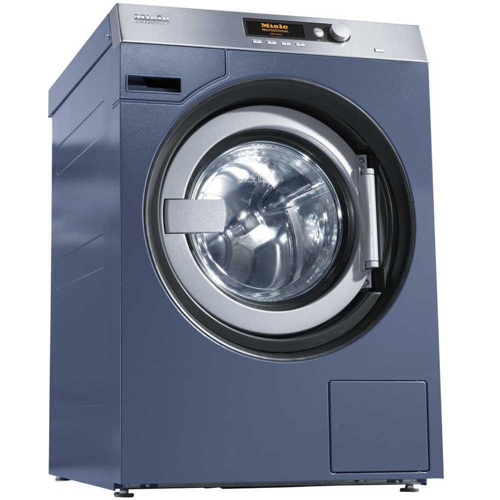 Miele-PW-5105-Vario-Washing-Machine