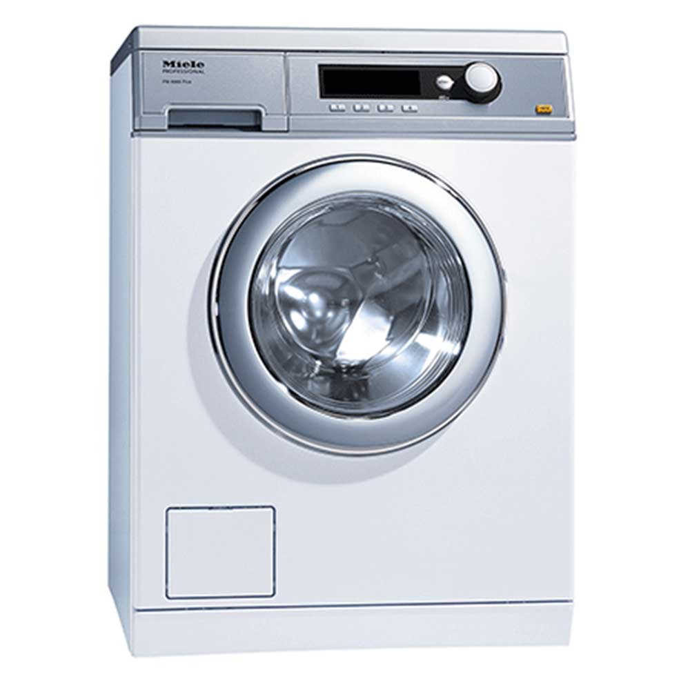 Miele-PW-6065-Little-Giant-Vario-Washing-Machine