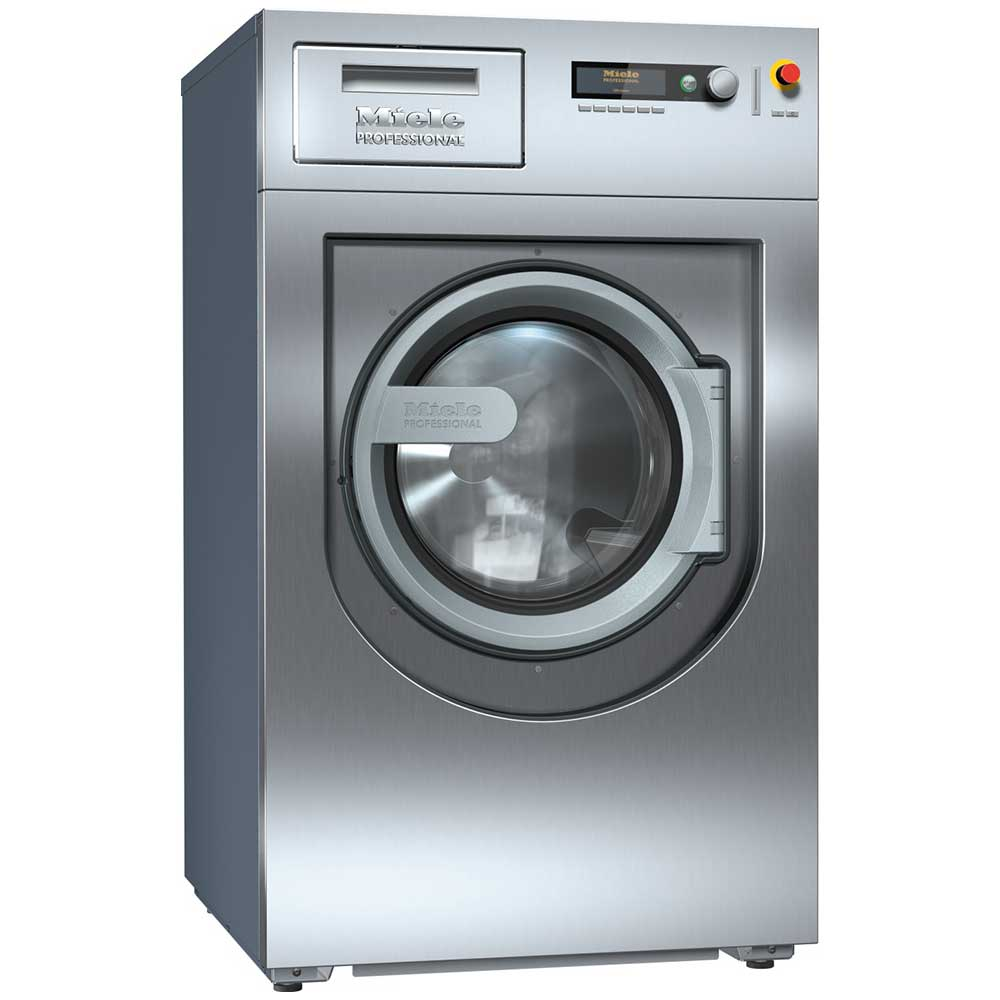 Miele-PW-811-Washing-Machine