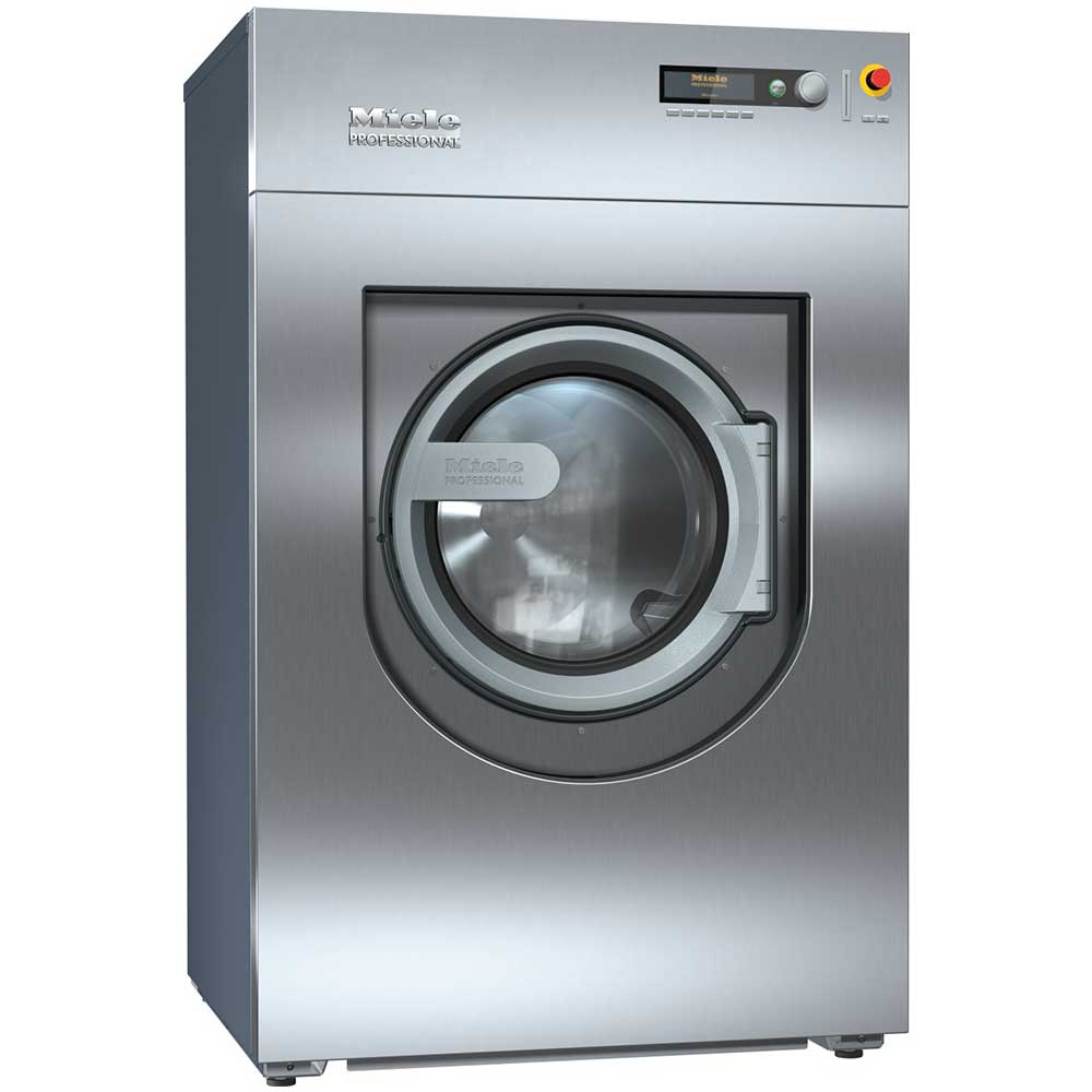 Miele-PW-814-Washing-Machine