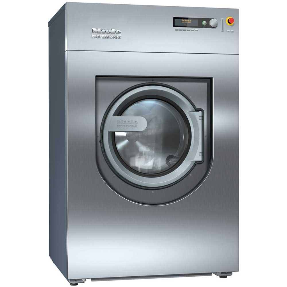 Miele-PW-814-Washing-Machine