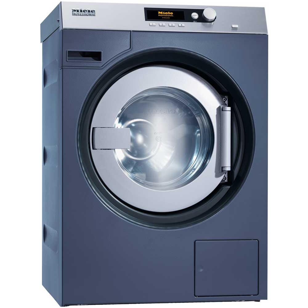 miele-PW-6080-Vario-washing-machine