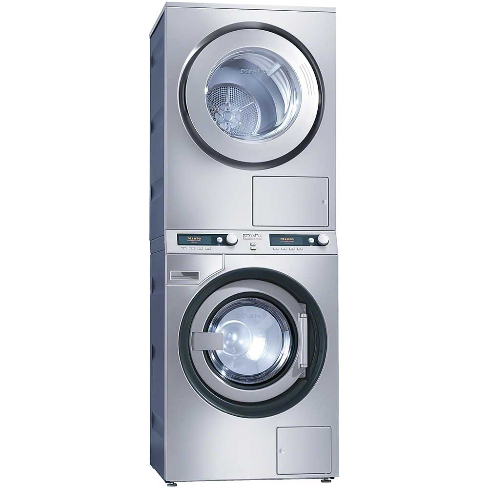 miele-PWT-6089-PT-7189-set-vario-washer-and-dryer-stack-