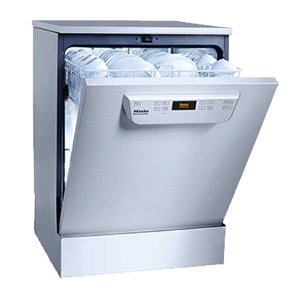 Commercial dishwashers suitable for care homes, nursing homes, hospitals, hotels, restaurants.