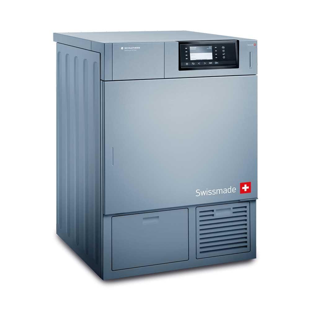 topline pro dryers