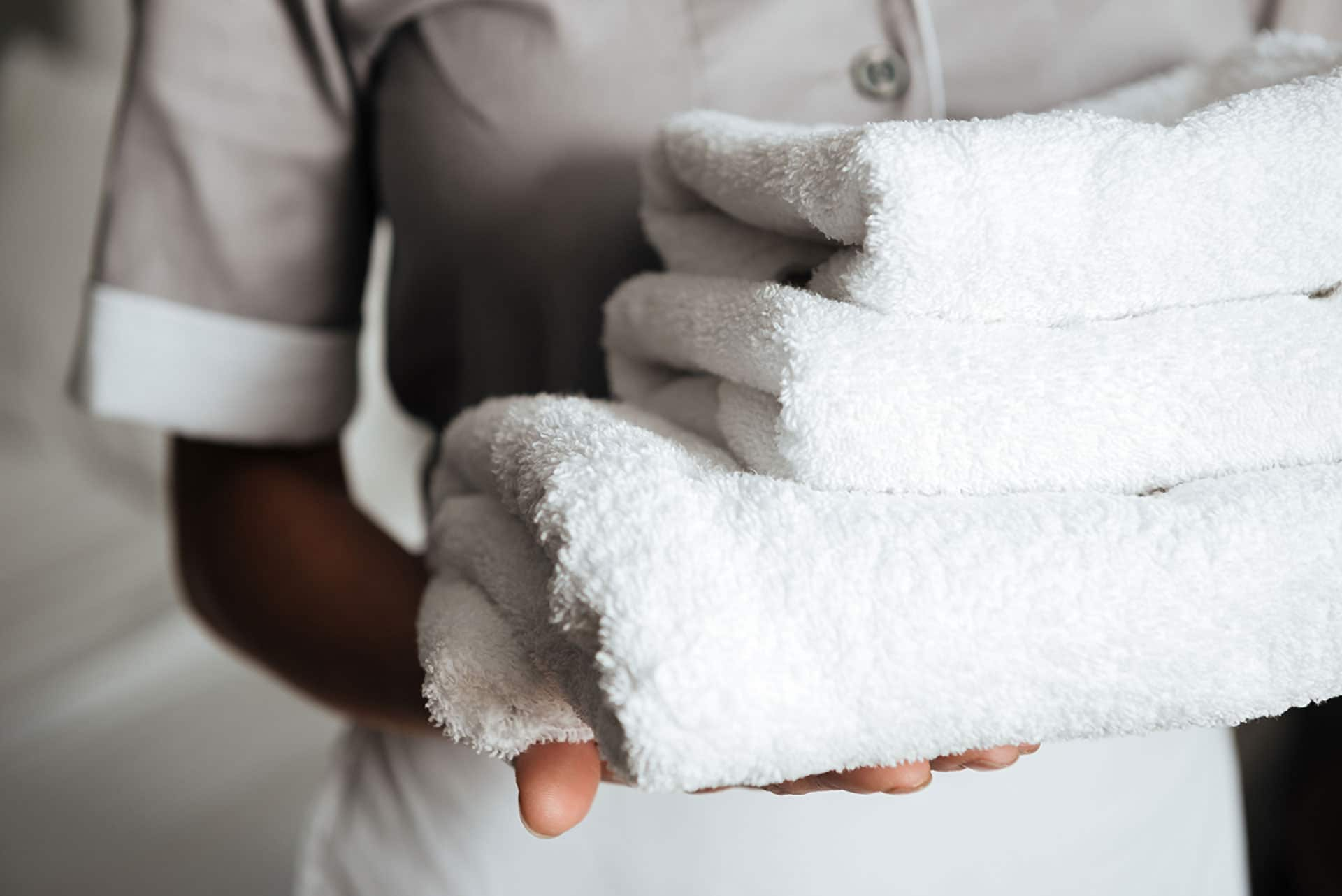 Fast friendly support for your hotel laundry system. We're the Hotel laundry and dishwashing repair specialists Just call us free on: 0800 652 5692.