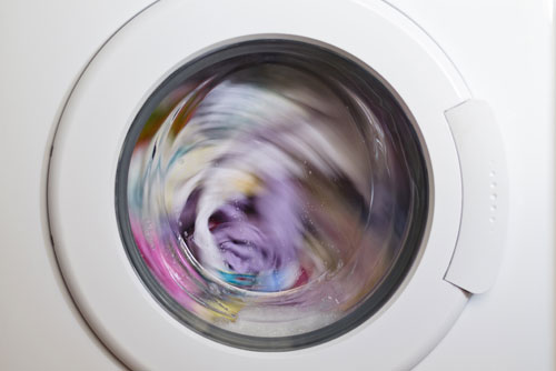 Buy or lease Washing-machines-for-cloths-mops and cleaning equipment