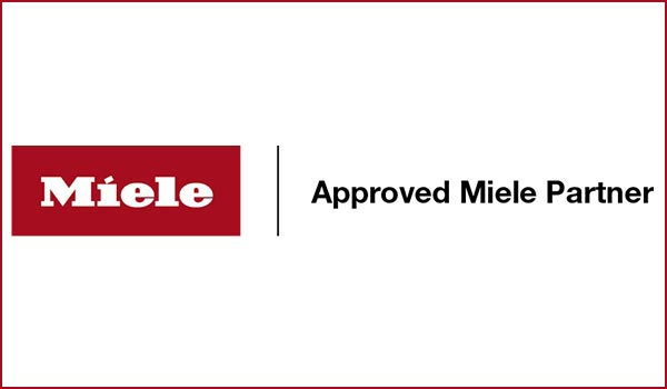 Our Professional Partnership with Miele 1