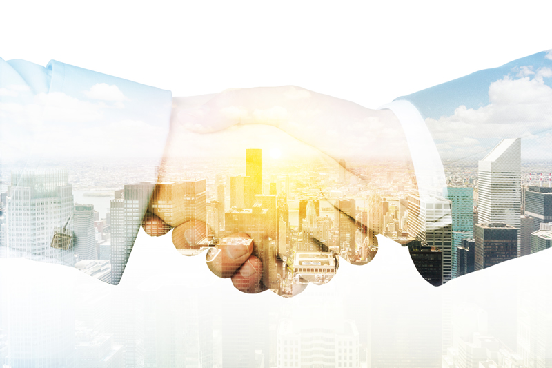 Internal Sales & Telemarketing Executive 20