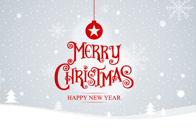 Christmas greetings from JTM Service! 7