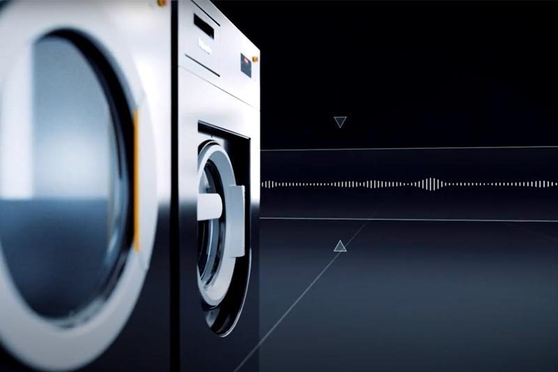 Miele Next Generation Benchmark Range Launched 11