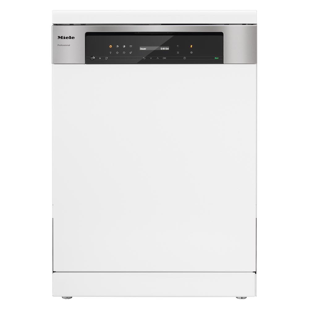 Miele PFD 101 i Integrated Dishwasher 2