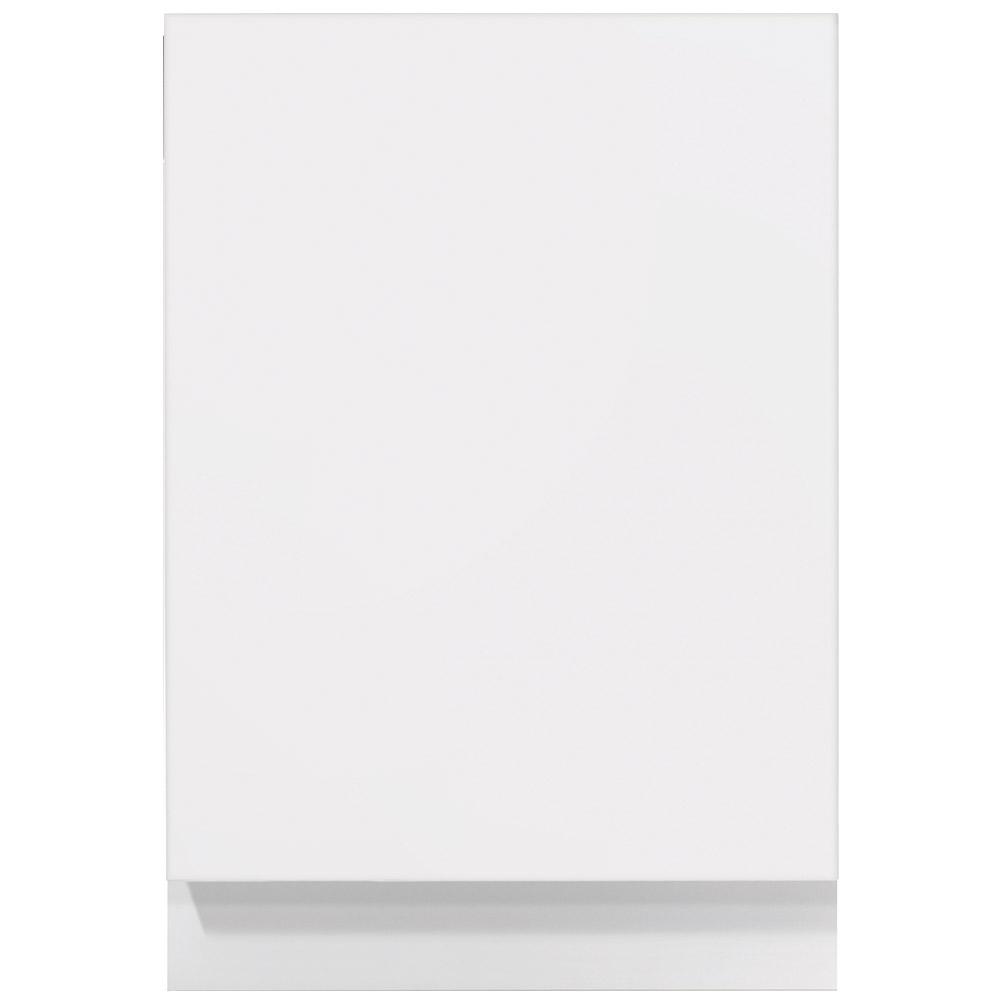 Miele PFD 104 SCVi XXL Fully Integrated XXL Dishwasher 2